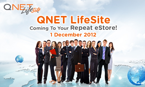 091112_qnet-lifesite-multilingual_inner