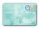 QVI Club Diamond Vacation Club Membership