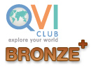 QVI Club Bronze Plus