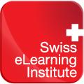 logo_swisse