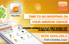 Google Play Store QNet Mobile