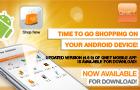 Google Play Store QNetMobile