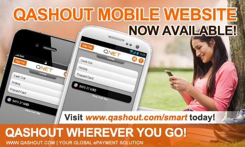 qashout_mobile_Inner