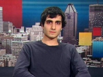 عراقي تنهال عليه الوضائف بعد طرده من كليته فيكندا