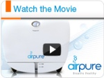 HOME CARE AirPure
