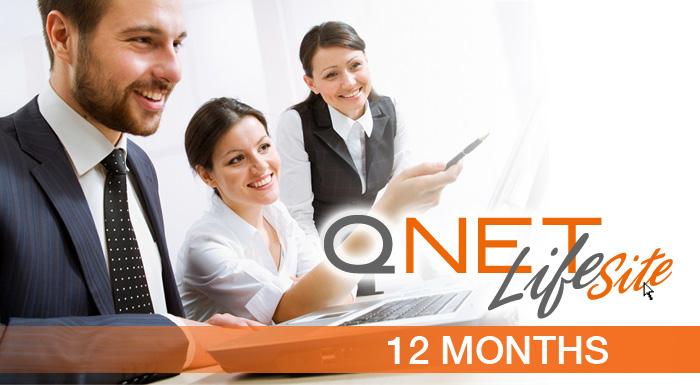 Q-Breaks 13D/12N Sawadee Samui + Qnet Life Site - 12 month (3/3)