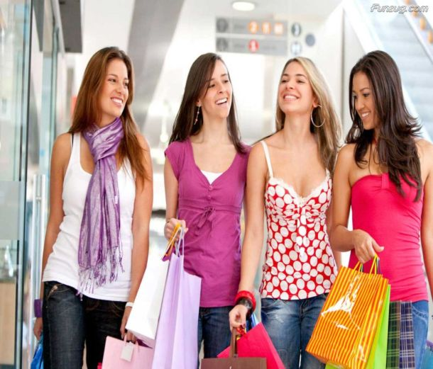 ladies_love_shopping_02