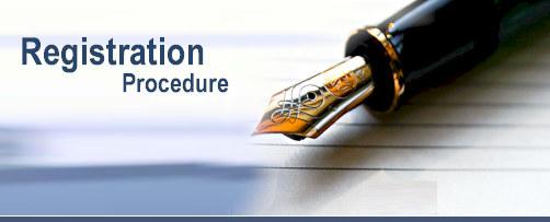 registration-procedure